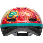 Bell Kids' Disney Elena of Avalor Bike Helmet - view number 3