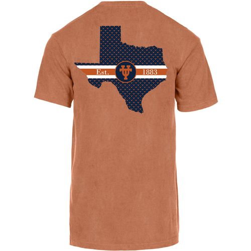 We Are Texas Women's University of Texas Homer T-shirt