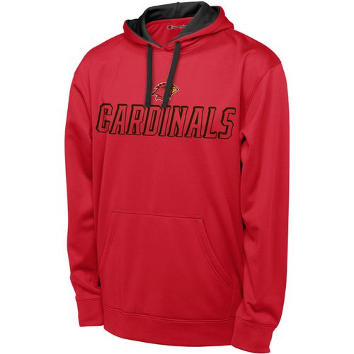 Champion Men's Lamar University T-Formation Hoodie