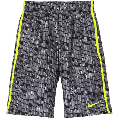 Nike Boys' 8 in Diverge Volley Short