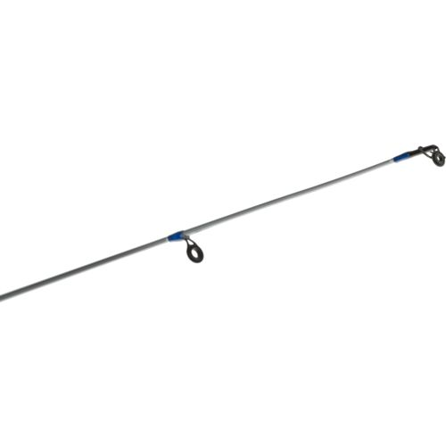 Shakespeare Catch More Fish Lake/Pond 6 ft M Spinning Rod and Reel Combo - view number 4