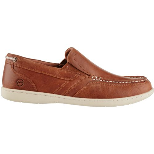 Magellan Outdoors Men's Lontra Casual Shoes