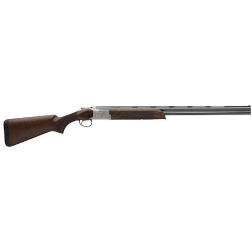 Browning Citori 725 Field .410 Bore Break-Action Shotgun