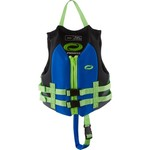O'Rageous Kids' Neoprene Life Vest - view number 1