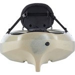 Magellan Outdoors Origin 10 ft Sit-on-Top Angler Kayak - view number 6