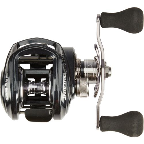 Lew's BB1 Pro Speed Spool Baitcast Reel - view number 1