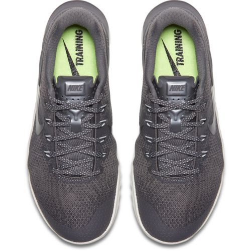 Nike Women's Metcon 4 Training Shoes - view number 5