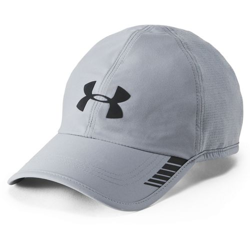 Under Armour Men's Launch AV Cap - view number 2