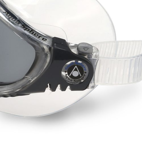Aqua Sphere Adults' Vista Swim Goggles - view number 6