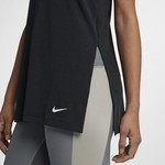Nike Women's Gym Tank Top - view number 3