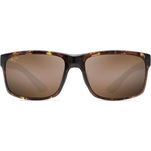 Maui Jim Pokowai Arch Sunglasses - view number 1