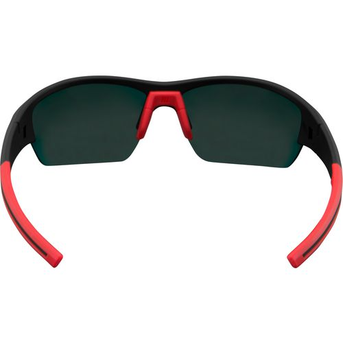 Marucci MV108 Performance Sunglasses - view number 4