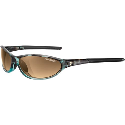 Tifosi Optics Alpe 2.0 Sunglasses