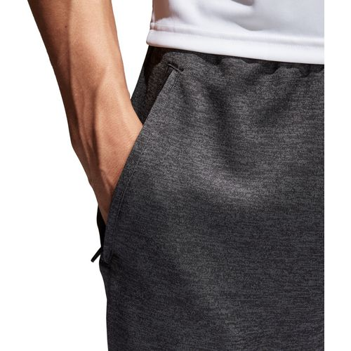 adidas Men's Tango Soccer Shorts - view number 5