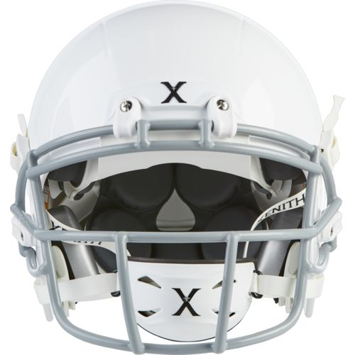 Xenith Boys' X2E+ Football Helmet - view number 3