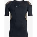 Nike Youth Hyperstrong Padded Top - view number 2