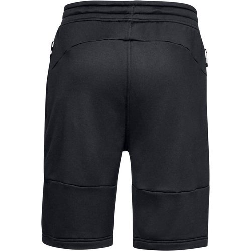 Under Armour Men's Tech Terry Shorts - view number 2