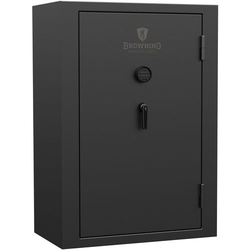 Browning Mark V Wide 49-Gun Safe