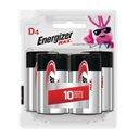Batteries & Power