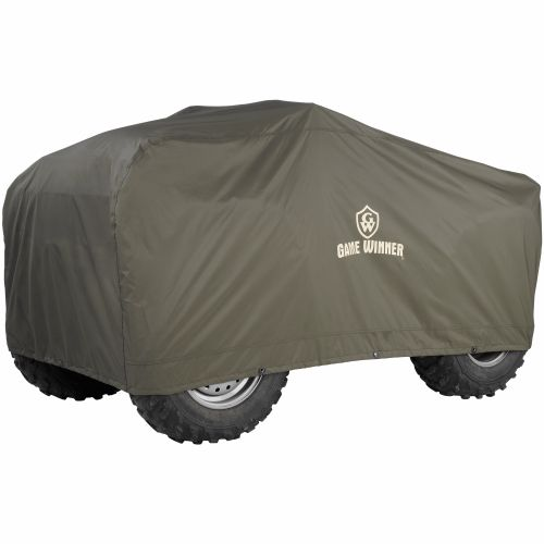 Game Winner® ATV Cover - view number 1