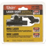 Daisy® Accu-Laser® Laser Sight - view number 1