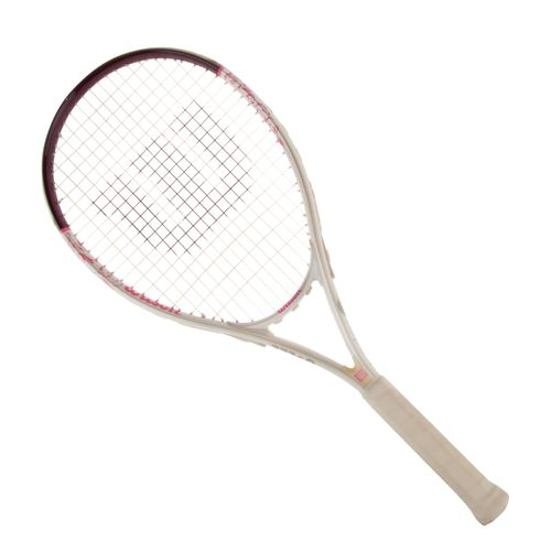 Image for Wilson Hope® Tennis Racquet from Academy