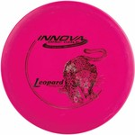 Innova Disc Golf DX Leopard Golf Disc