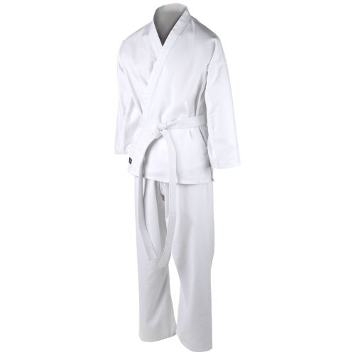 Century® Kids' Martial Arts Uniform