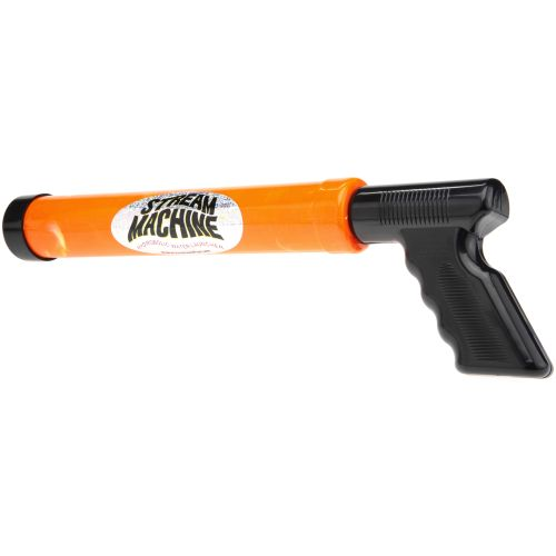 Water Sports Stream Machine TL-600 Water Gun
