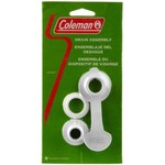 Coleman® Drain Assembly for Select 54 qt. Coleman® Coolers - view number 1