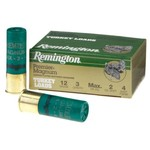 Remington Premier® Magnum 12 Gauge Turkey Loads