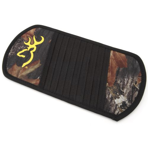 Image for Browning 10 CD Visor Organizer from Academy
