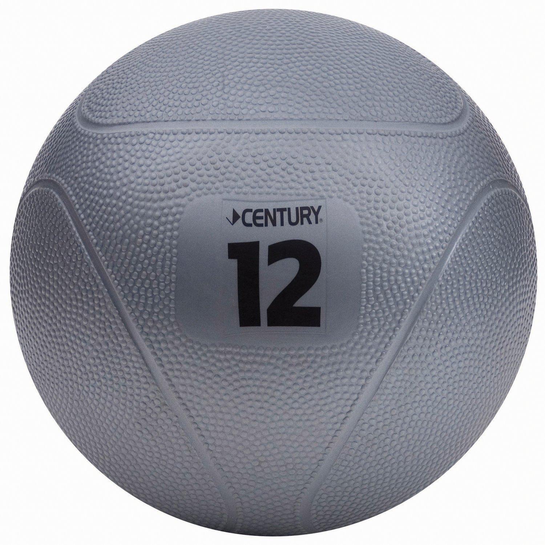 Century® 12 lb. Medicine Ball