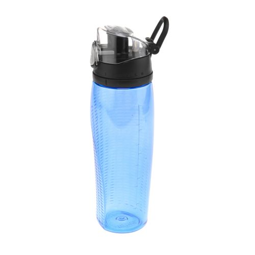 Thermos® Intak® 24 oz. Beverage Bottle
