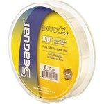 Seaguar® Invizx™ 8 lb. - 200 yards Fluorocarbon Fishing Line