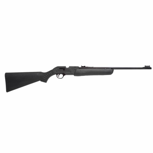 Display product reviews for Daisy® Powerline® 901 Air Rifle