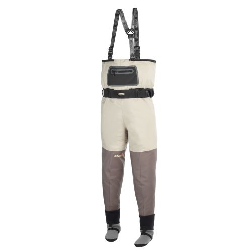 Magellan Outdoors™ Men's MAG3 Breathable Waders