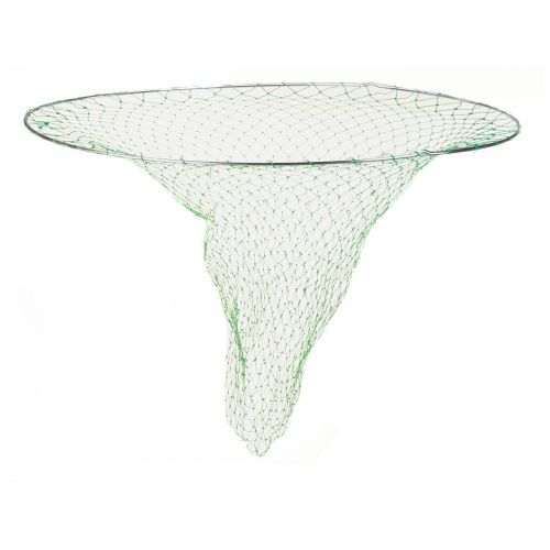 Tournament Choice® Heavy Duty 1-Ring Pier Net