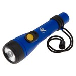 Academy Sports + Outdoors™ LED Flashlight