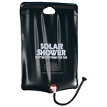 Timber Creek Solar Shower