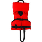 Onyx Outdoor Infants' Type II General Purpose Flotation Vest