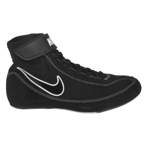 Image for Nike Boys' Speedsweep VII Wrestling Shoes from Academy