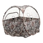 Ameristep Kids' First Hunting Blind