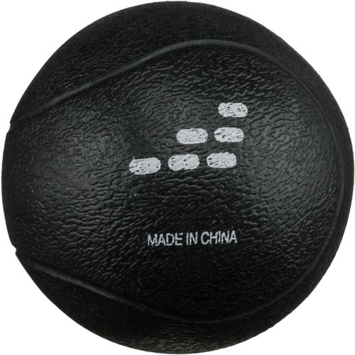 BCG 0.5 lbs Squeeze Ball - view number 1