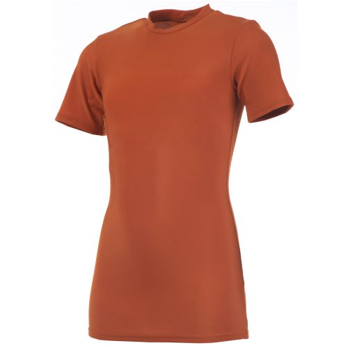 BCG™ Boys' Compression Crew Neck Shirt