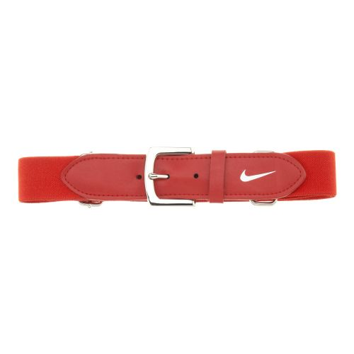 Nike Men's Baseball Uniform Belt