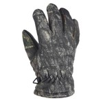 Game Winner® Juniors' Mossy Oak Break-Up™ Insulated Gloves