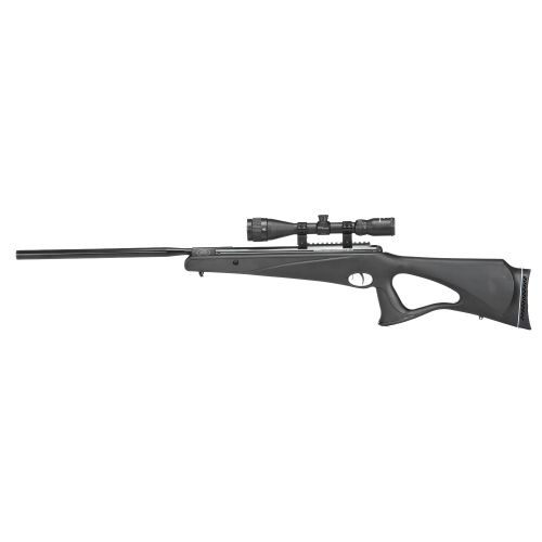 Benjamin Trail NP All-Weather Air Rifle