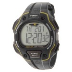 Timex Men's Ironman® Core 50-Lap Full-Size Watch