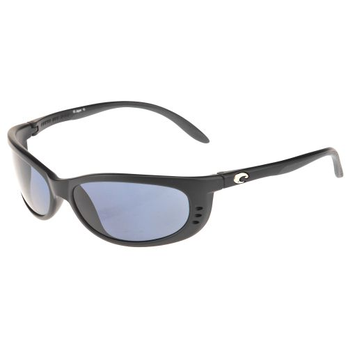 Display product reviews for Costa Del Mar Fathom Sunglasses
